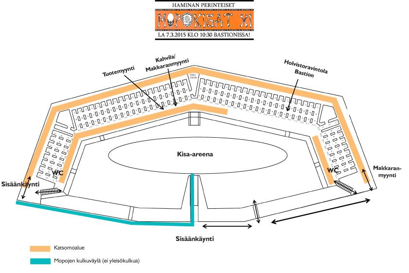MopokisatHaminaBastionissaalueenkartta